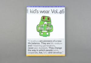 Kid's Wear # 46