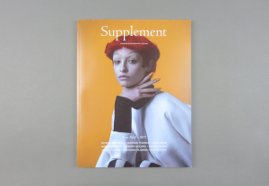 Supplement # 04