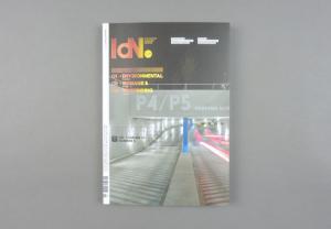 IdN. Volume 23 # 05