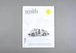 Smith Journal # 17