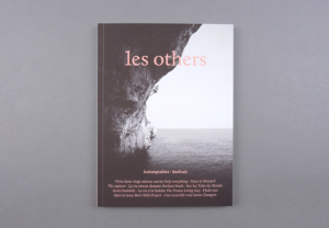 Les Others # 06