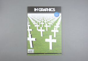 In Graphics # 07