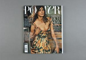Porter # 10