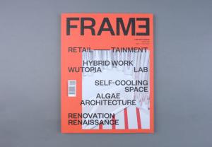 Frame # 142