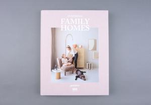 Inspiring Family Homes
