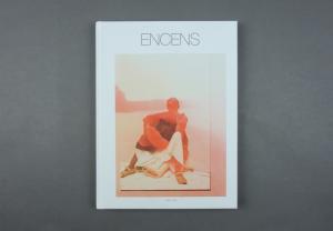 Encens # 44