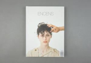 Encens # 40