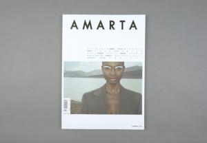 Amarta # 01