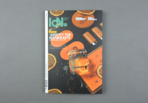 IdN. Volume 26 # 02