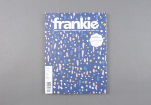Frankie # 81