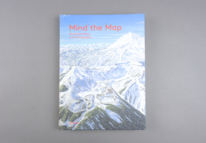 Mind the Map