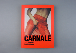 Carnale # 01