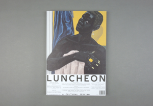 Luncheon # 06