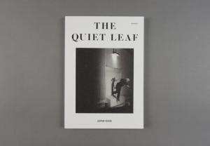 The Quiet Leaf # 01