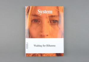 System # 09