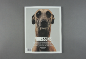 Four&Sons # 03