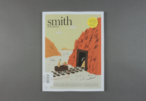 Smith Journal # 14