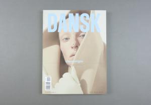 Dansk # 36