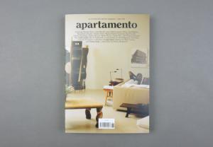 Apartamento # 26