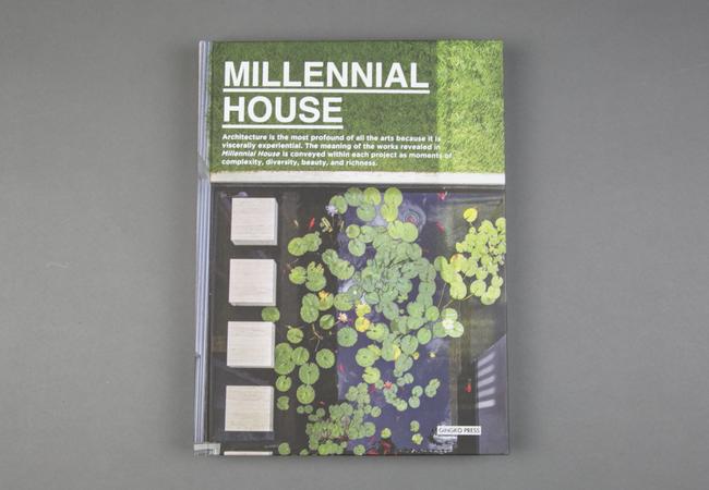 Millennial House