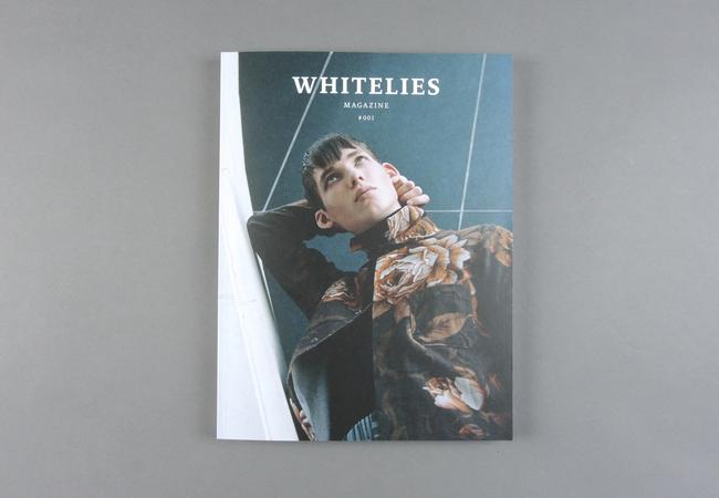 WhiteLies # 01
