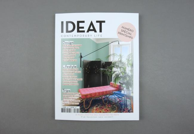 Ideat # 148