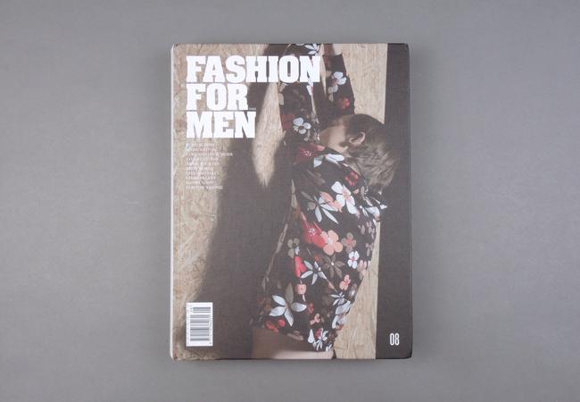 Fashion For Men # 08