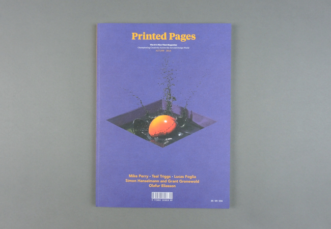 Printed Pages # 07