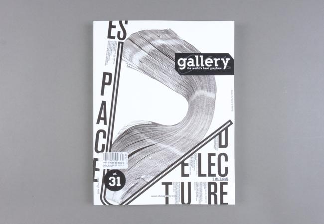 Gallery # 31