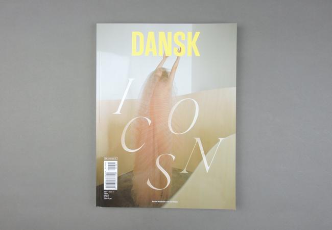 Dansk # 41