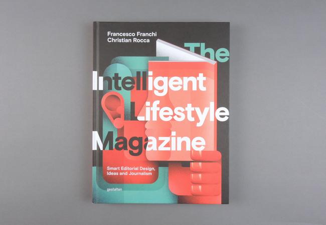 Intelligent Lifestyle Magazine