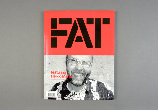 FAT Edition 2014