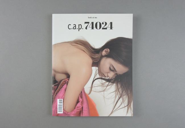c.a.p.74024 # 03