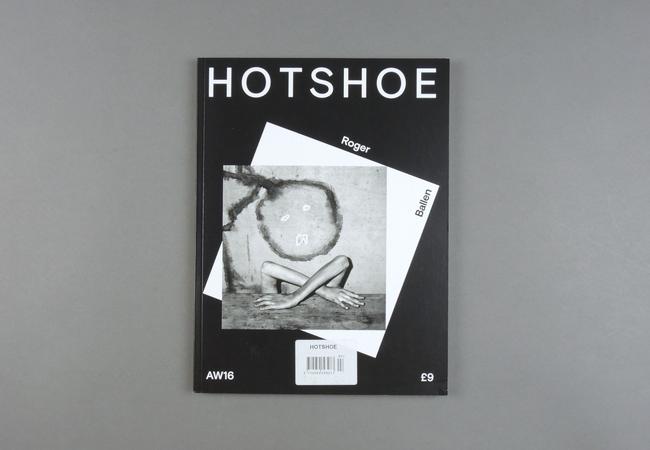 Hotshoe # 197