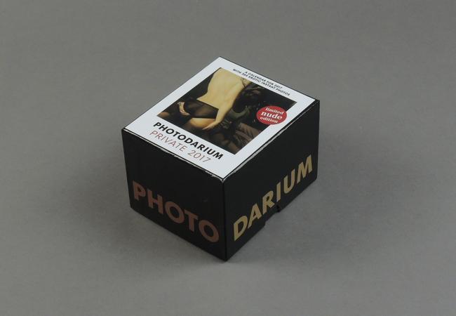 Photodarium Private 2017