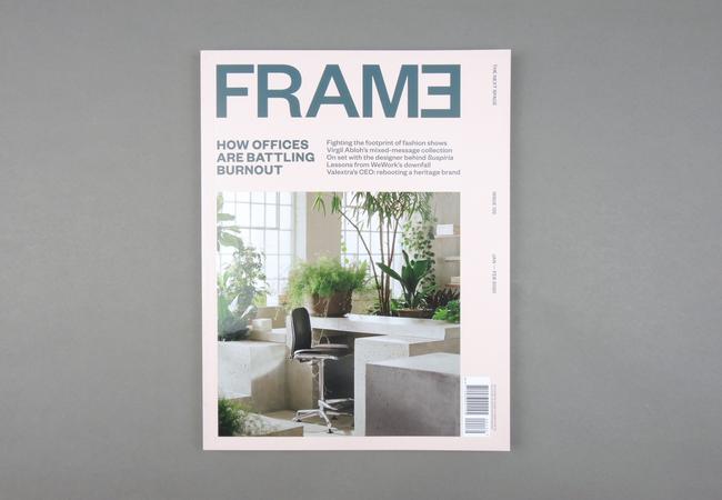 Frame # 132