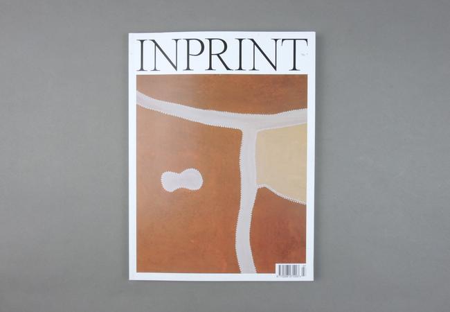 Inprint # 07