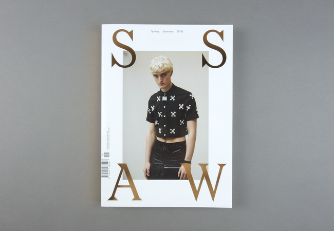 SSAW # 09