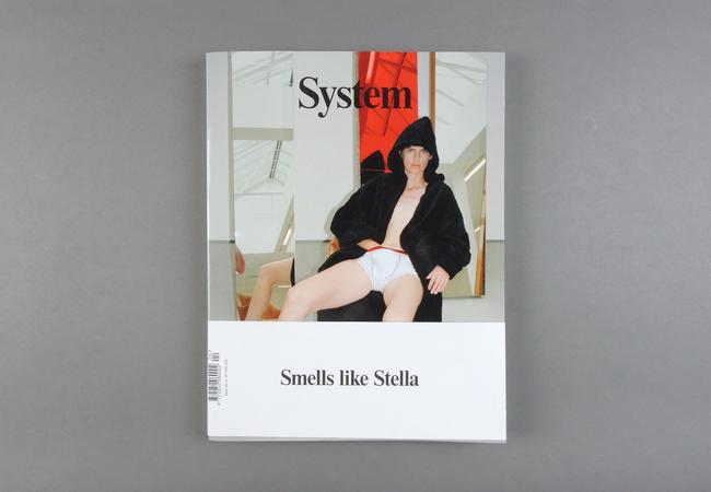 System # 04