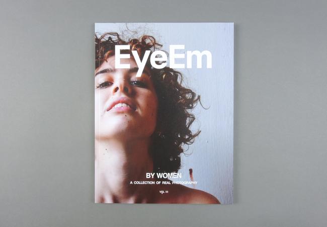 EyeEm # 03