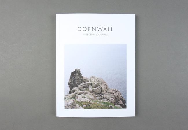 Cornwall # 02