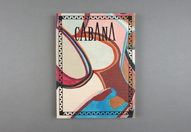 Cabana # 04