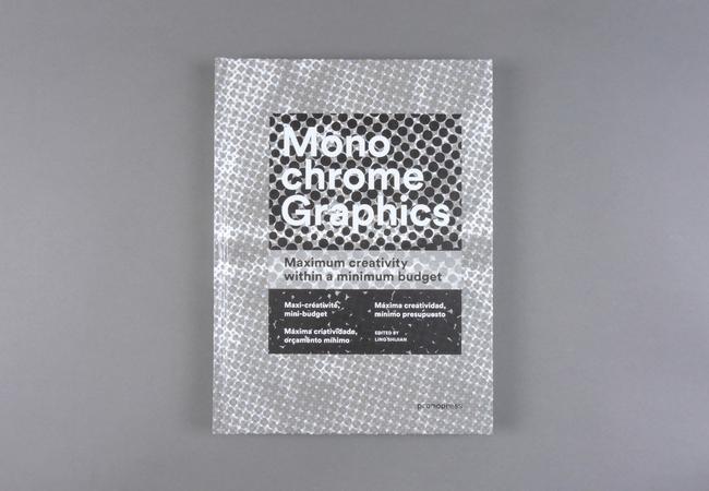 Monochrome Graphics
