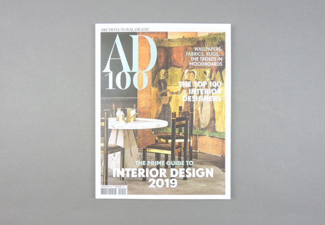 AD Collector # 20