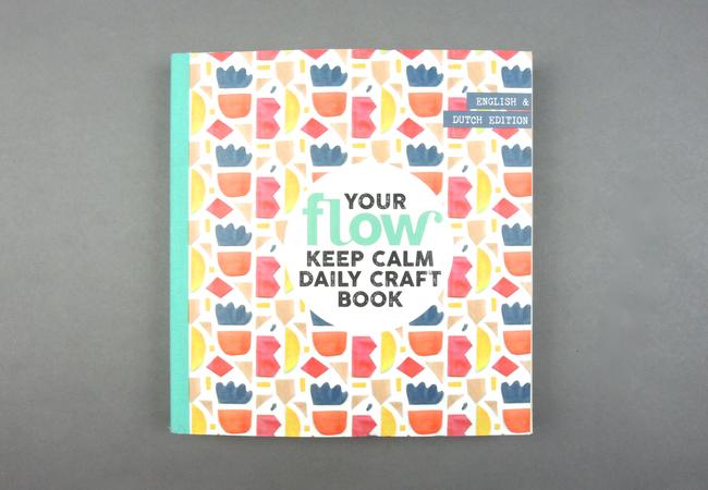 Flow Craft Book