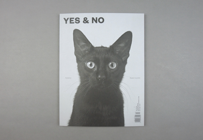 Yes & No # 03:02