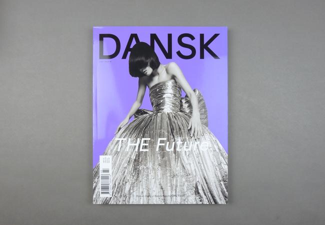 Dansk # 43