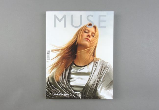 Muse # 47