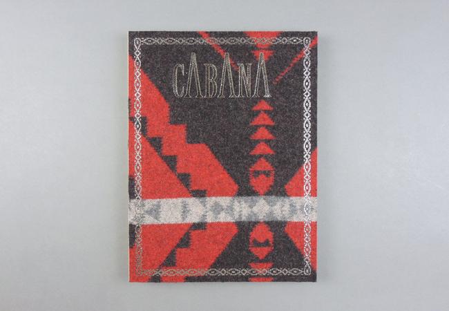 Cabana # 08