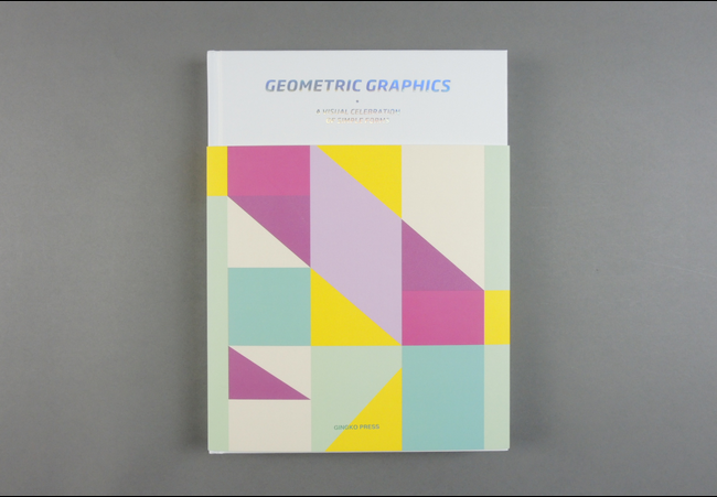 Geometric Graphics